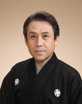 Keisuke Zenyōji