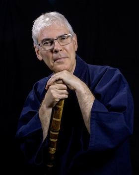 Daniel Seisoku Lifermann